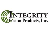 Integrity Fusion Products logo