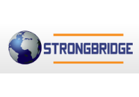Strongbridge logo